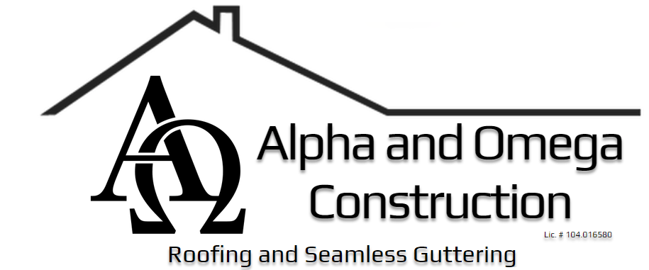 Exterior Remodeling Alpha And Omega Roofing Amp Seamless Gutters