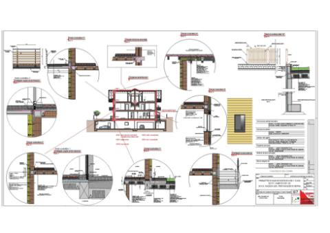 illustrazione progetto