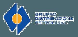 Gruppo Distribuzione Petroli Treviso