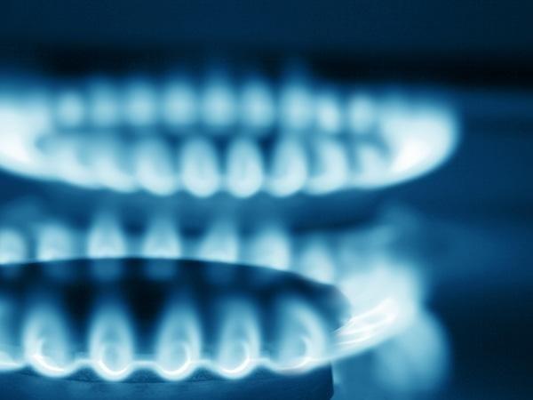 Gas ed Energia