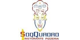 Soqquadro Ristorante Pizzeria