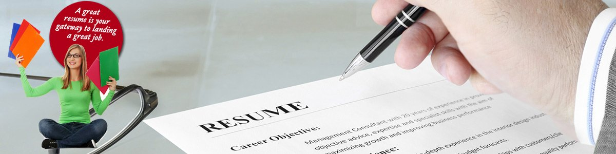 professional resume writers melbourne