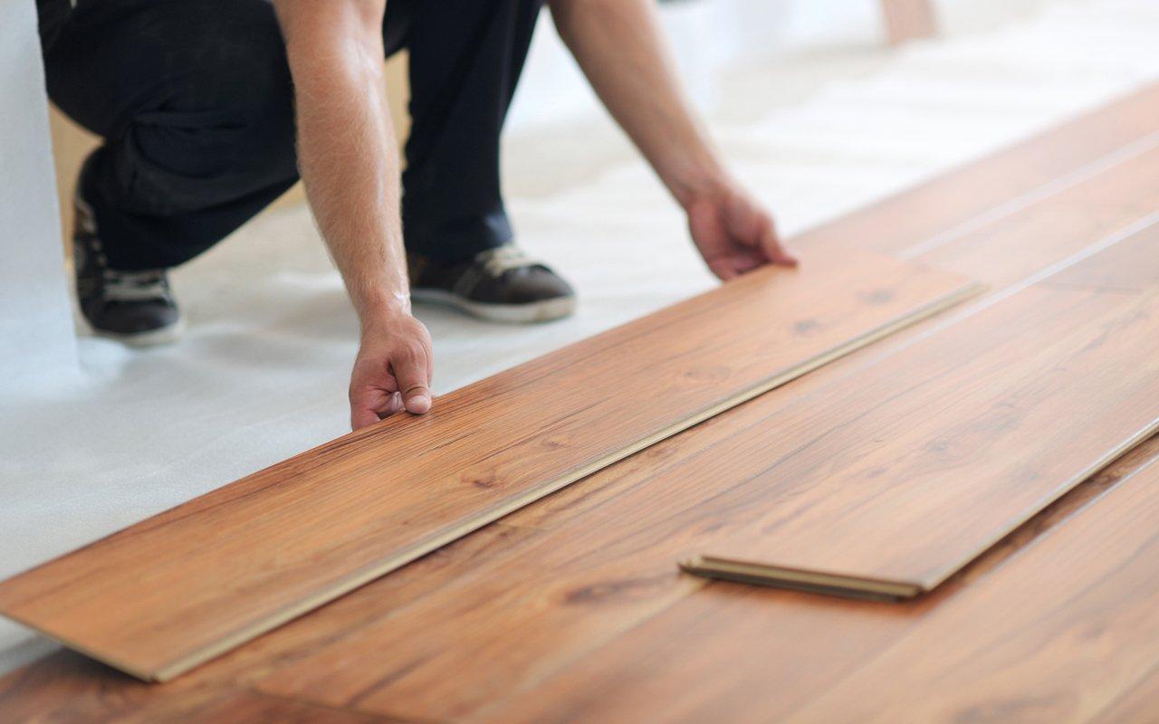Explore Flooring Options For Your Basement