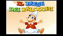 http://www.asilopaesedeibalocchi.com