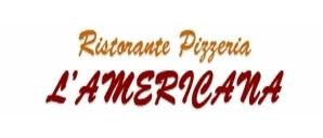 Ristorante Pizzeria L'Americana