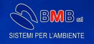 BMB Sistemi per l'Ambiente