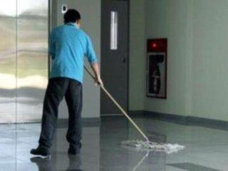 impresa di pulizie aziende