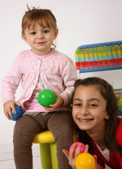 book-fotografici-bambini