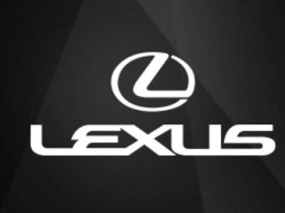 www.lexusbergamo.it