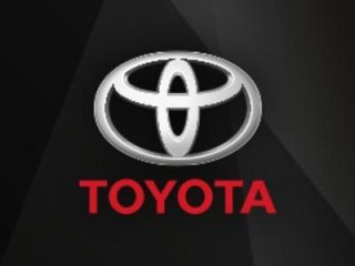 sarco-toyota.it