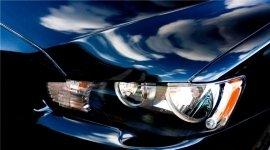 lavaggio auto, servizi di autofficina, servizi di carrozzeria a domicilio