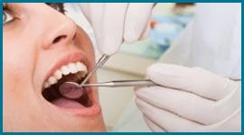 interventi dentistici