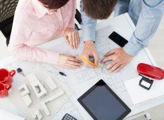 titolari e collaboratori