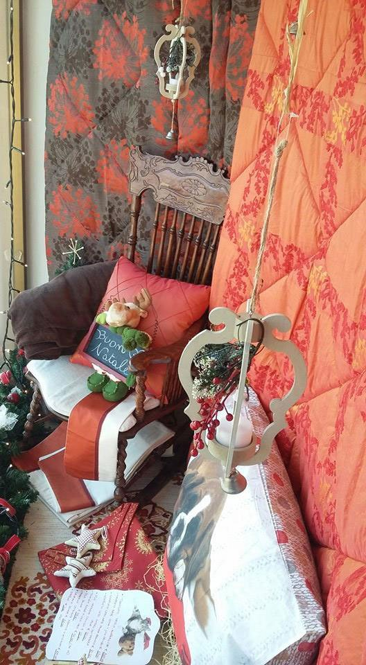 Oggetti arredamento casa a Lipomo e Como