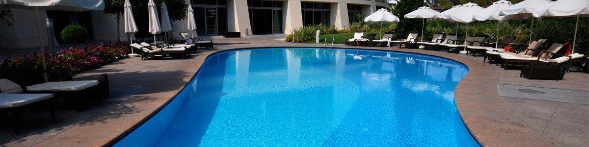 Pool Accessories Adelaide Suburban Pool Spa Service