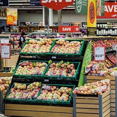 retail pest control