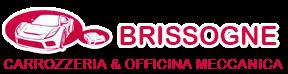 Carrozzeria Brissogne