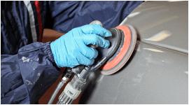 micro riparazioni carrozzeria