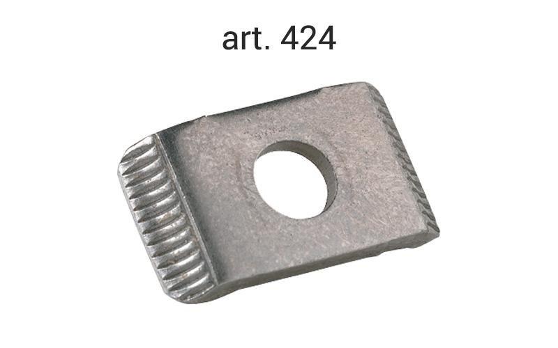 424speciali