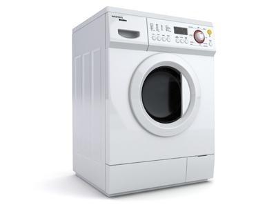 washing machine body parts