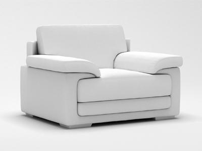 armchair parts