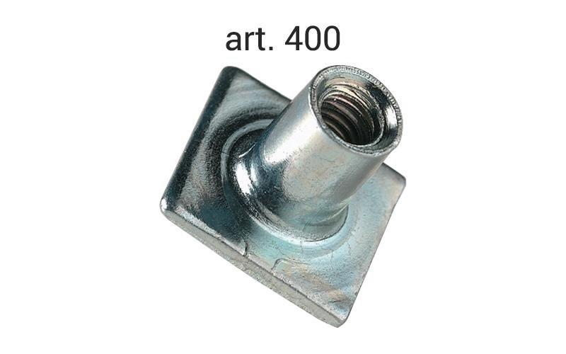 400speciali