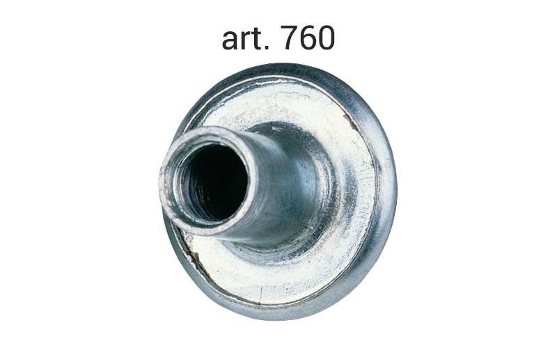 760speciali