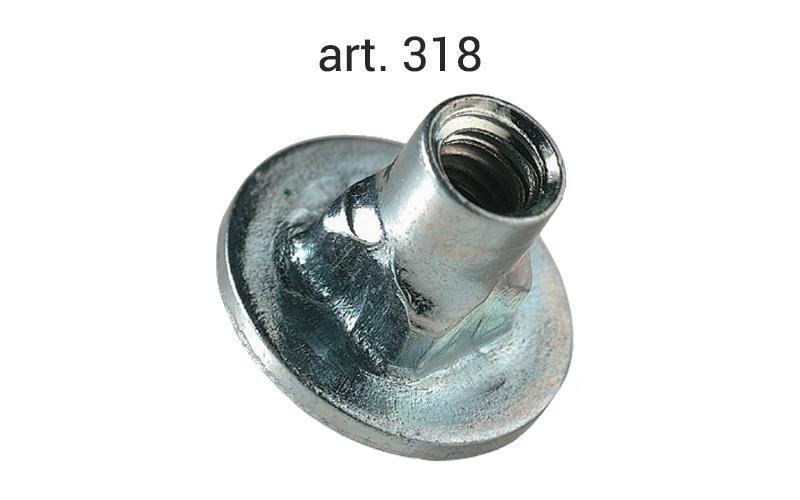 318speciali