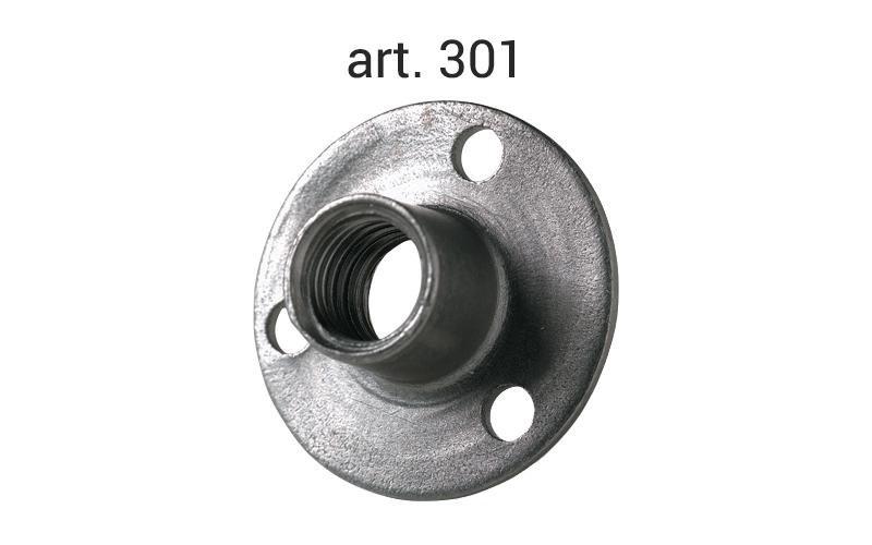 301speciali