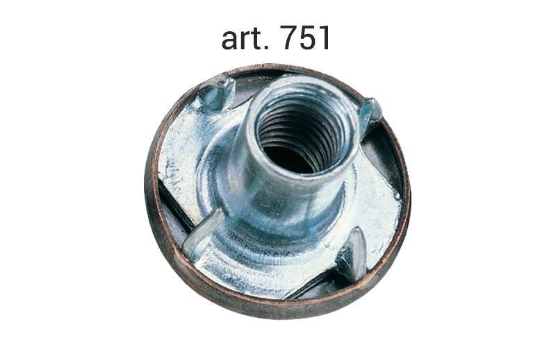 751speciali