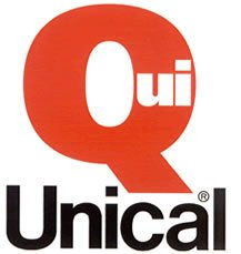logo Qui Unical