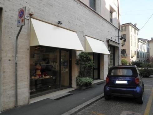 Vendita tende a cappottina Castenedolo Brescia