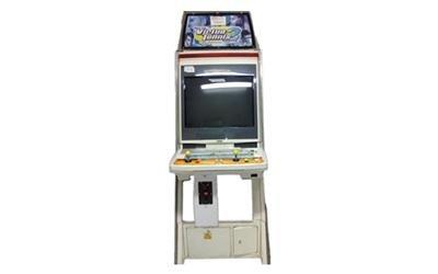 attrezzature gioco per bar