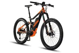 Bici Ebike superbike planet 3