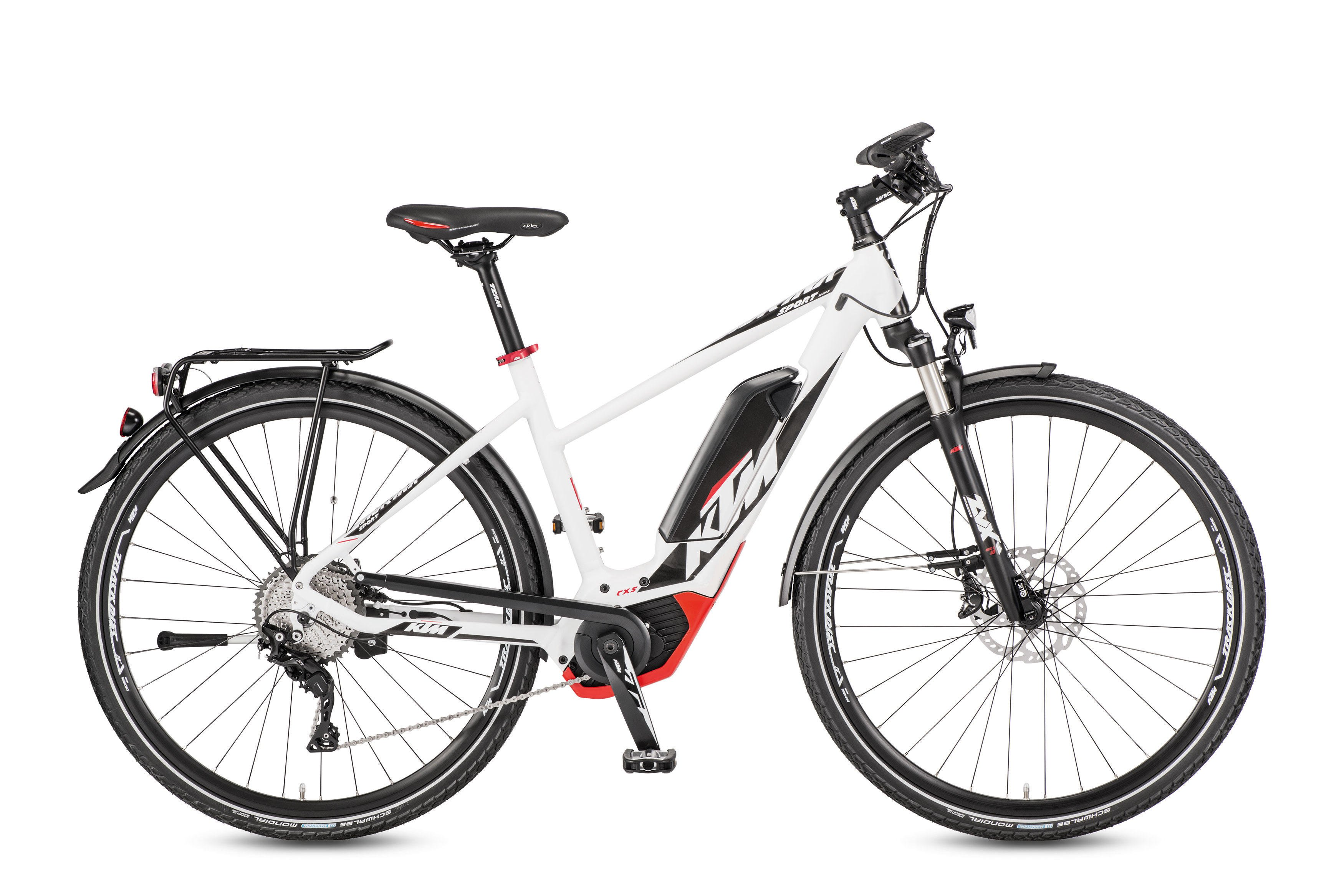 Bici Ebike superbike planet 10