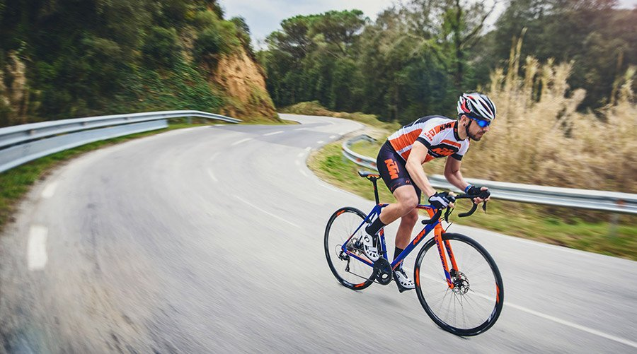 superbikeplanet bici road 9