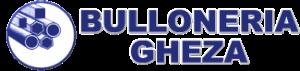 Bulloneria Gheza