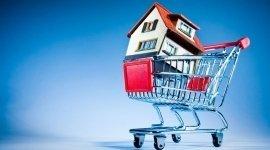 ricerca immobiliare