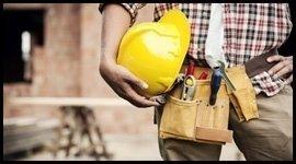 costruzione edifici edili