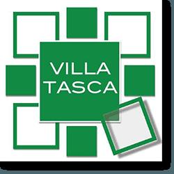 Farmacia Villa Tasca