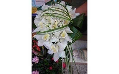 Bouquet floreali