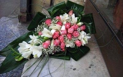 Bouquet per cerimonie