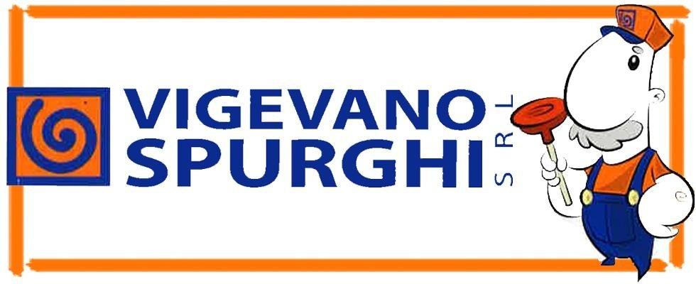 VIGEVANO SPURGHI