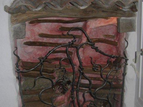 Lavorazioni acciaio inox