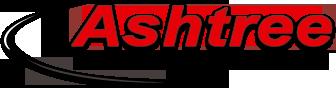 Ashtree logo