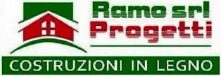 RAMO PROGETTI - LOGO