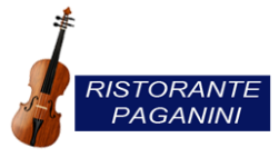 Ristorante Paganini