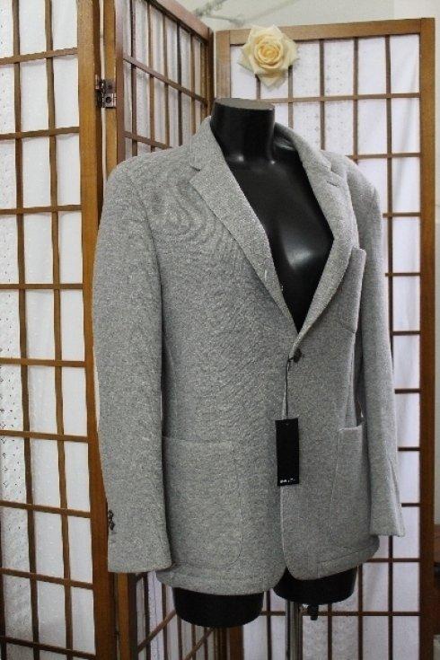 rimessa a modello giacche