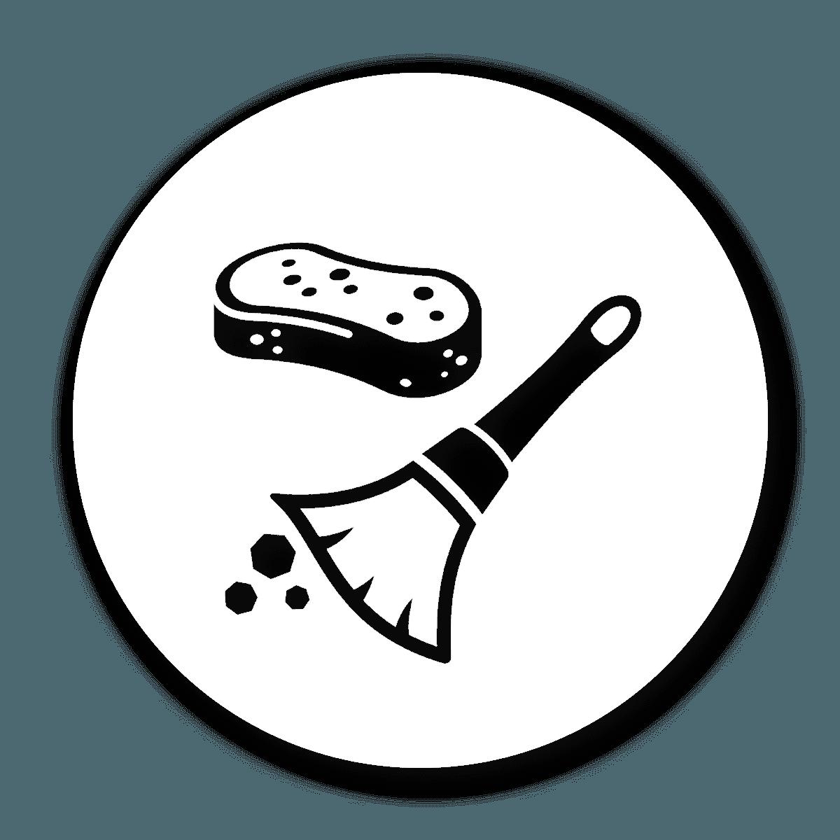slice lemon icon