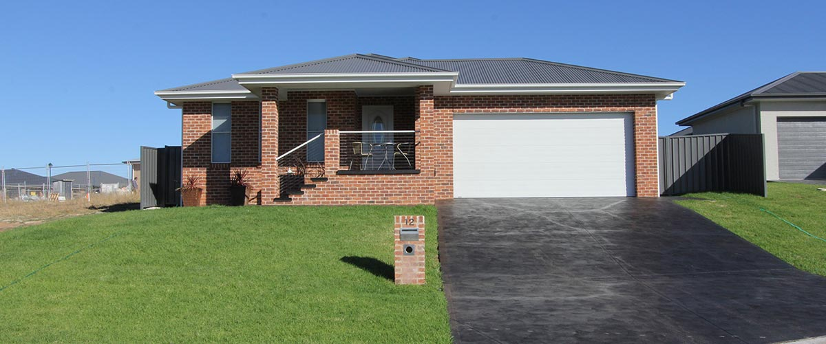 new-house-front